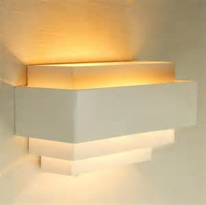 Indoor Wall Light Fixtures Iron Bedroom L Indoor Decoration Wall Lighting Fixture For110 220v E27 Base Led Bulb With