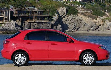 hayes car manuals 2008 suzuki reno auto manual used 2008 suzuki reno pricing for sale edmunds