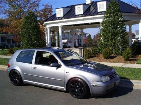 2004 volkswagen gti 9 000 possible trade 100337402 custom euro classifieds euro sales