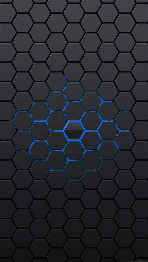 cool wallpaper smartphone 黒 iphone8 7 6s 6用 黒基調の壁紙 待受 naver まとめ