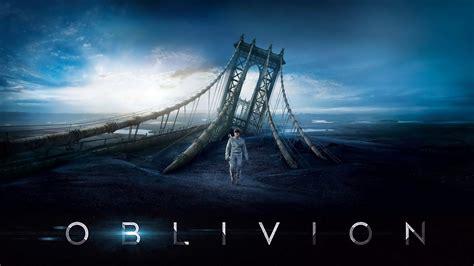 film oblivion movie review oblivion