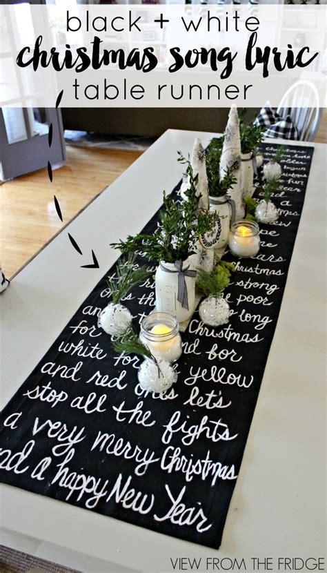 decorar mesa de natal ideias para decorar a casa e mesa para o natal f 225 ceis e