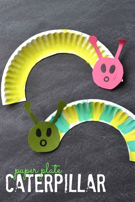 easy crafts for simple preschool crafts craft ideas diy craft projects