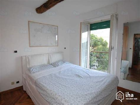 2 bedroom apartments for rent in santa flat apartments for rent in santa margherita ligure iha 71311