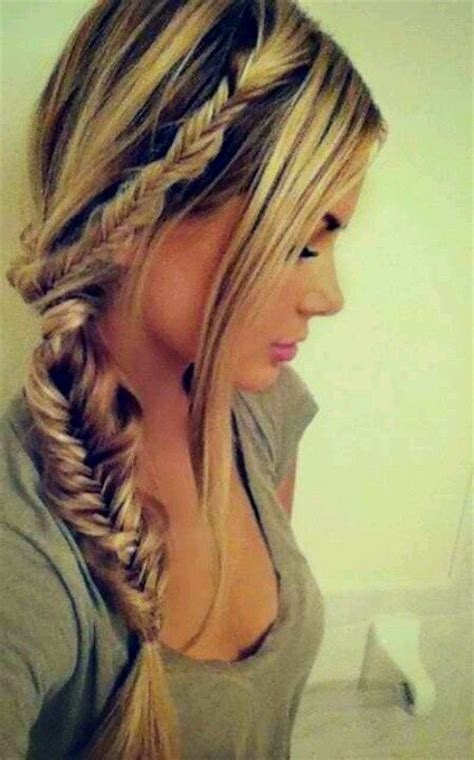 pretty hair styles with wand 14 braided hairstyles for 2014 pretty designs