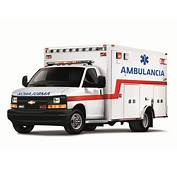 1600x1200px Ambulance 51247 KB 178581