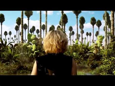 film lucy vostfr lucy streaming vostfr videolike