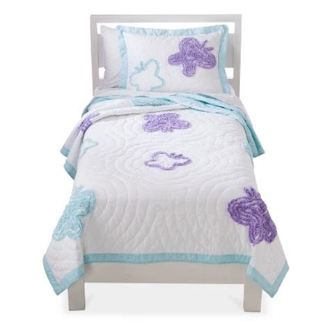 circo comforter circo 174 flutter bedding collection