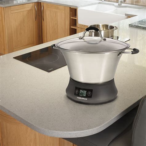 kitchen cabinet gadgets november s gadget of the month ideal for solid oak