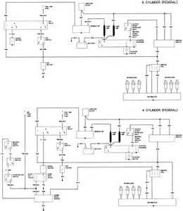 chevrolet engine diagram 1984 chevrolet free engine