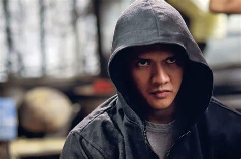 film berandal iko uwais the raid 2 berandal failed critics