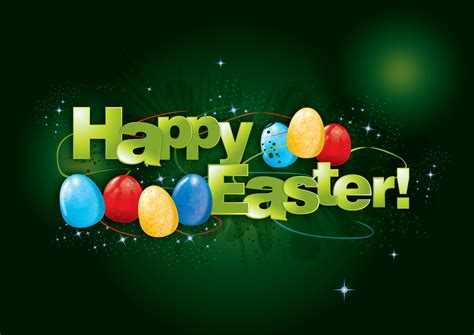 happy in happy easter pgcps mess reform sasscer without delay