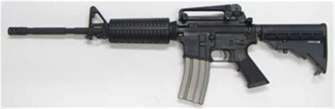 kaneohe gun shop specials