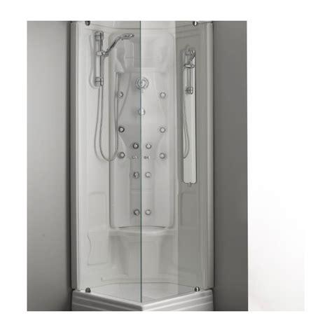 misure cabine doccia cabina doccia idromassaggio 70x70 vendita