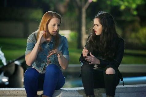 switched at birth season five delayed until 2017 switched at birth season 5 on netflix netflix guides