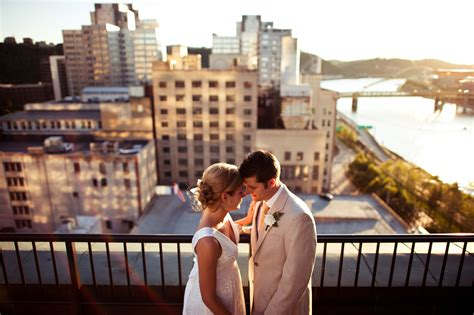 Weddings   Pittsburgh Wedding Photographers   Portrait