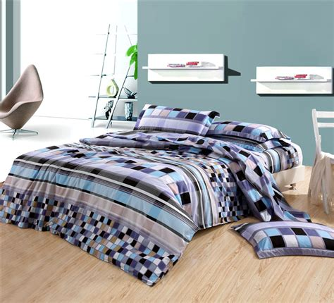 european size bed linen european style bed set 3 4pcs king size
