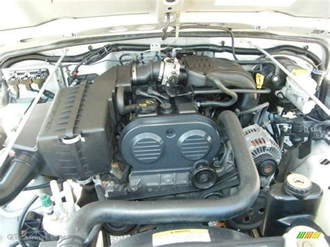 4 2 Jeep Engine 4 2 Liter Jeep Engine 4 Free Engine Image For User
