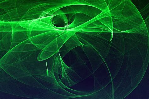 imagenes verdes en movimiento ilustra 231 227 o gratis fundo luz brilho verde explos 227 o
