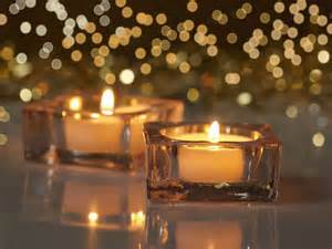 Beautiful Candles Candle Light Beautiful Wide Pictures Hd Wallpapers Rocks