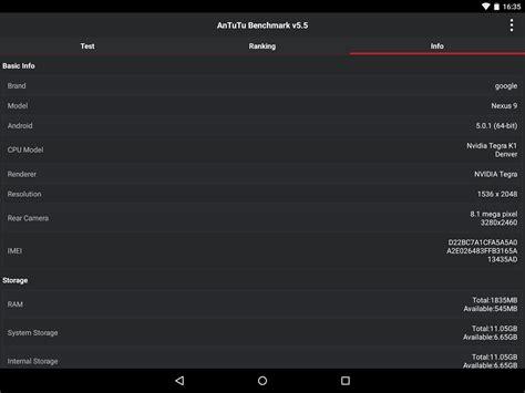 antutu apk antutu benchmark 187 apk thing android apps free