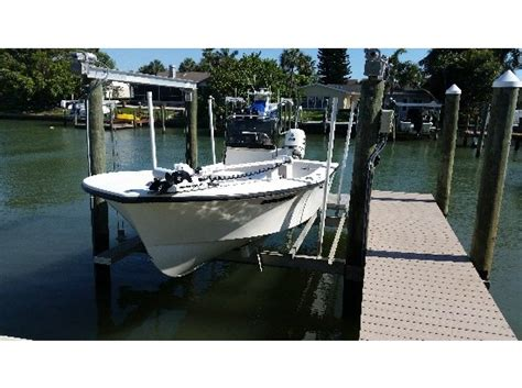 privateer bay boats for sale privateer boats for sale