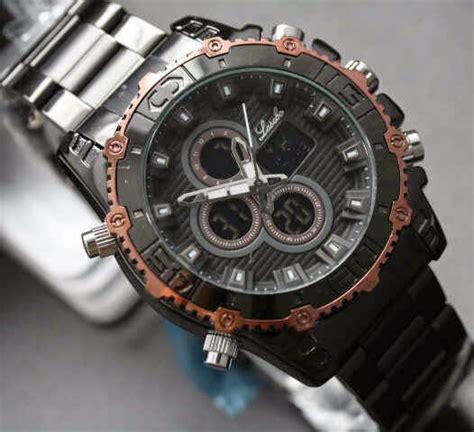 Jam Lasebo jam tangan lasebo original murah jam tangan lasebo