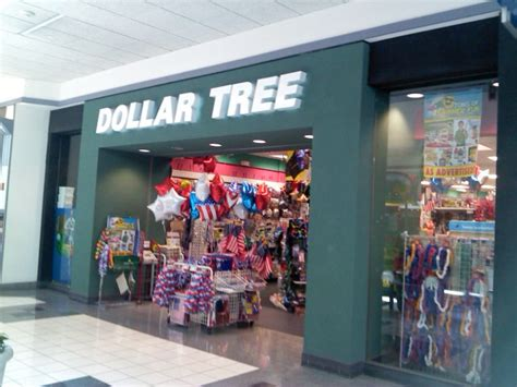 tree shop warehouse dollar tree 886 westmoreland mall greensburg