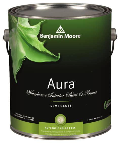 Aura Interior Paint by Aura 174 Waterborne Interior Paint Paints