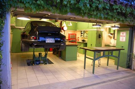 Must Tools For Garage by Must Tools For A Garage Or Workshop Rpmrush