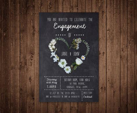 Digital Invitation Cards Templates by Invitation Template 43 Free Printable Word Pdf Psd