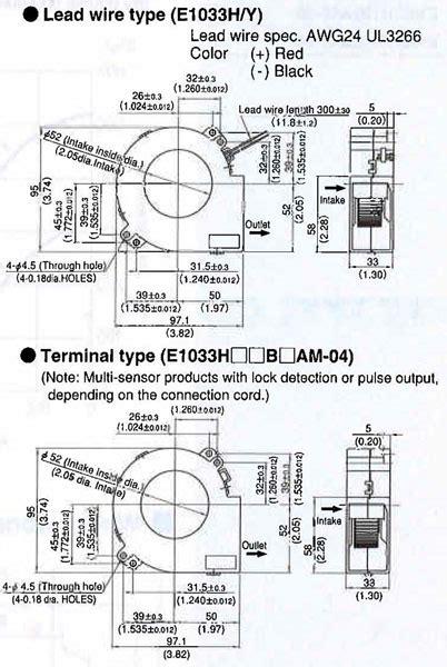 nidec motor wiring diagram nidec just another wiring site