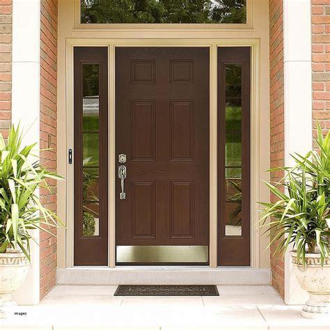 creative front door designs   inspire