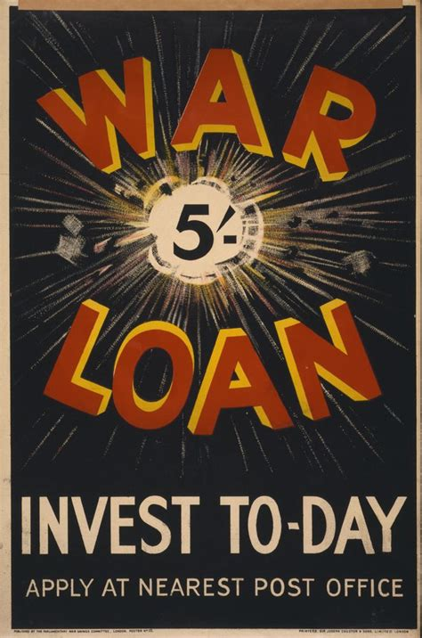 Take Me To The Nearest Post Office by 17 Best Images About World War 1 Posters On