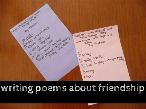 Crafting A In Essay Story Poem by Sad Poems About That Make You Cry For Friends In On For Him About Being Alone