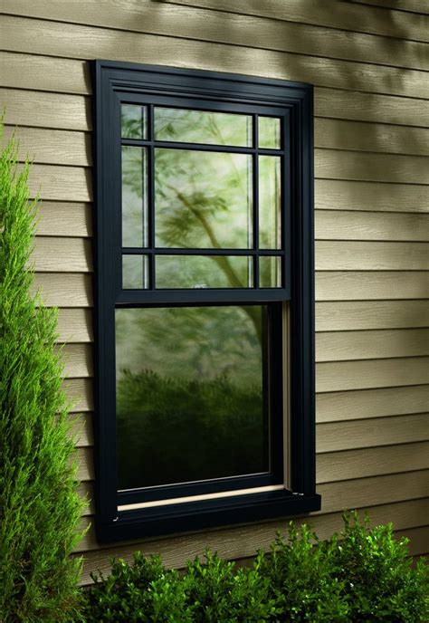 door with hung window 17 best ideas about hung windows on