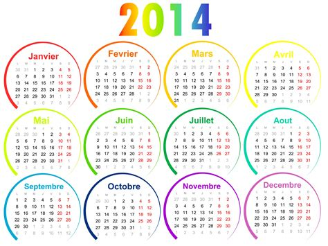 kalender live design get your 2014 us calendar printed today with holidays