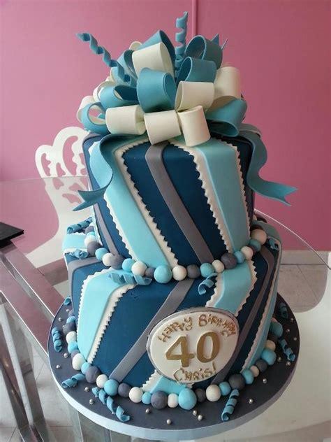 images             pinterest  years  birthday cakes women