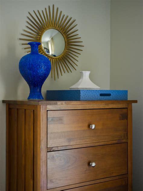 diy caign dresser guest bedroom pictures from blog cabin 2014 diy network
