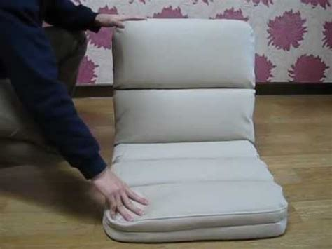 cheap diy floor seating comfy foldable floor seating chair 5 level of