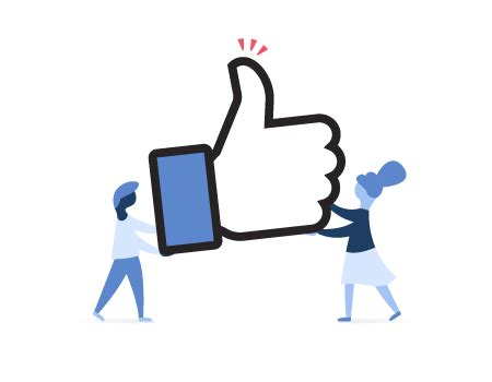 Fb I Like You Oceanseven get to like your page nonprofits on