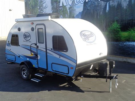 light rv trailers for sale 91 pictures travel trailers lightweight small travel