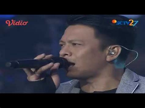 download mp3 noah biar ku sendiri hut sctv 27 noah biar ku sendiri youtube