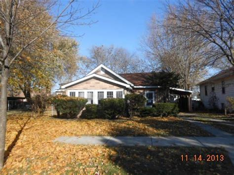 houses for sale in hammond indiana 623 cherry st hammond indiana 46324 detailed property info foreclosure homes free