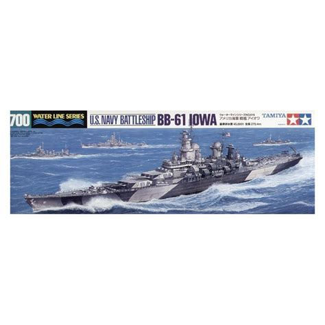 ta boat show military discount tamiya 31616 uss iowa boat model kit 1 700 the
