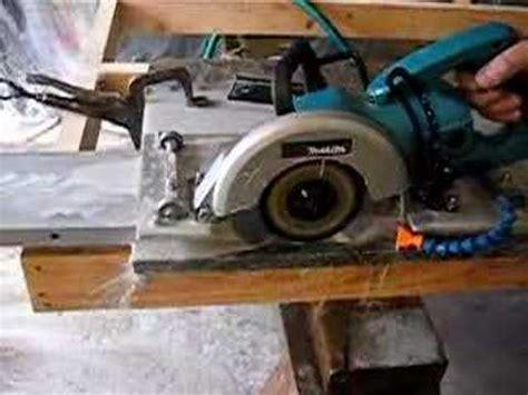 Tool To Cut Granite Countertops by Cutting Granite Slab