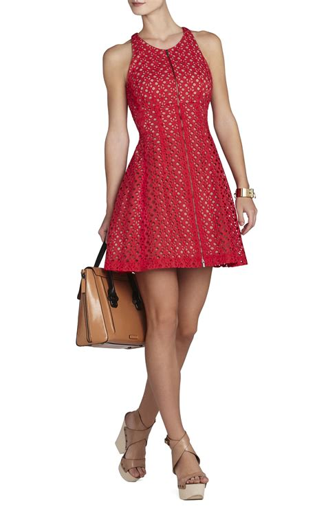 pattern tulip dress guilianna tulip dress