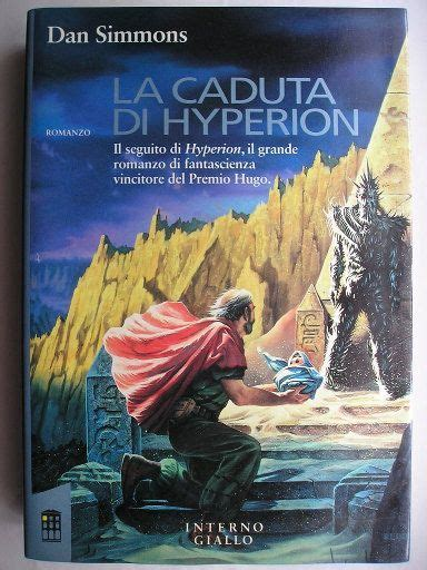 Pdf Hyperion Cantos Dan Simmons by 25 Best Ideas About Hyperion Cantos On Dan