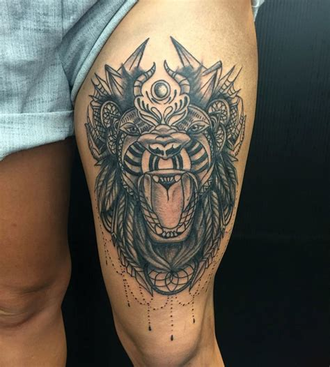 animal tattoo perth 10 best images about primitive tattoo petra iannone on