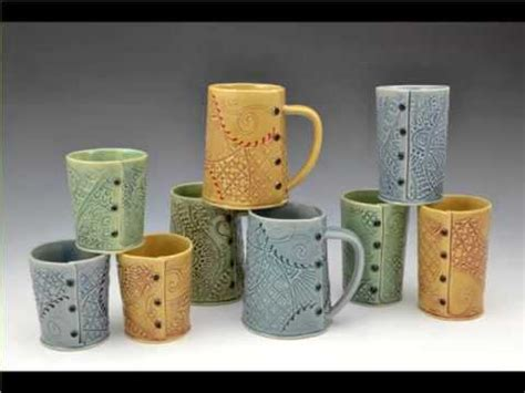 handmade creative ceramic ideas picture collection of